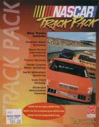 nascar-track-pack-644443.jpg