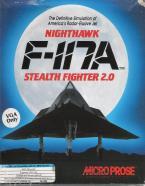 night-hawk-f-117a-stealth-fighter-20-674321.jpg
