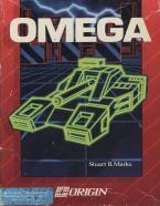 omega-1989-125379.jpg