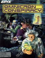 omnicron-conspiracy-717112.jpg