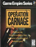 operation-carnage-415973.jpg