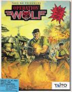 operation-wolf-941035.jpg