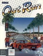 outrun-844455.jpg