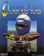overdrive-169434.jpg
