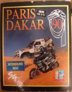 paris-dakar-90-815753.jpg