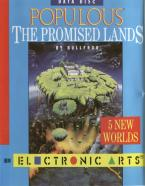 populous-the-promised-lands-801609.jpg
