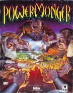 powermonger-781893.jpg