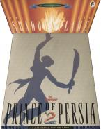 prince-of-persia-2-the-shadow-the-flame-956480.jpg