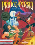 prince-of-persia-4d-428361.jpg