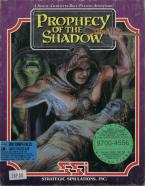 prophecy-of-the-shadow-639437.jpg