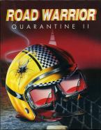 quarantine-ii-road-warrior-205550.jpg