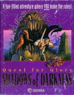 quest-for-glory-iv-shadows-of-darkness-400790.jpg