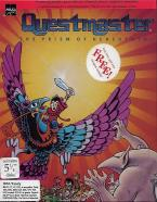 questmaster-i-the-prism-of-heheutotol-981459.jpg