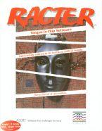 racter-712617.jpg
