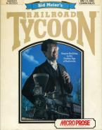 railroad-tycoon-209034.jpg