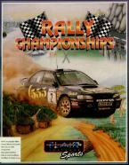 rally-championships-880669.jpg