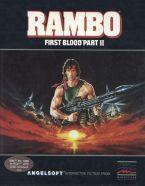 rambo-first-blood-part-ii-727276.jpg