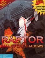 raptor-call-of-the-shadows-231188.jpg