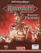 ravenloft-stone-prophet-242855.jpg