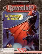 ravenloft-strahds-possession-257544.jpg