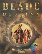 realms-of-arkania-blade-of-destiny-652987.jpg