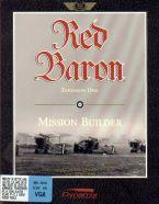 red-baron-mission-builder-51172.jpg