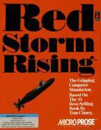 red-storm-rising-236219.jpg