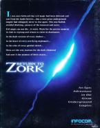 return-to-zork-6014.jpg