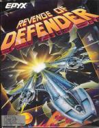 revenge-of-defender-57247.jpg