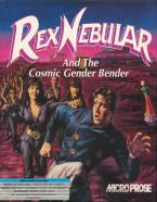 rex-nebular-and-the-cosmic-gender-bender-864711.jpg
