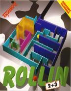 rollin-703954.jpg