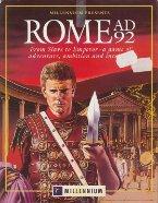 rome-ad-92-380854.jpg