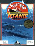 search-for-the-titanic-842563.jpg