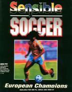 sensible-soccer-215739.jpg