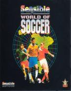 sensible-world-of-soccer-409865.jpg