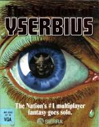 shadow-of-yserbius-457438.jpg