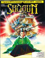 shogun-350041.jpg