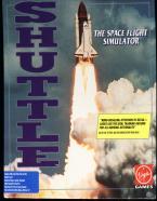 shuttle-998289.jpg