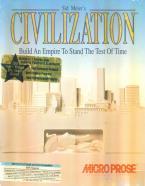 sid-meiers-civilization-957281.jpg