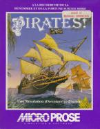 sid-meiers-pirates-357770.jpg