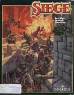 siege-470600.jpg