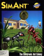 simant-the-electronic-ant-colony-891946.jpg