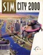 simcity-2000-552860.jpg