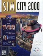 simcity-2000-special-edition-701625.jpg