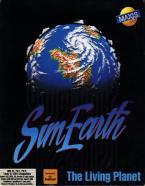 simearth-the-living-planet-859043.jpg