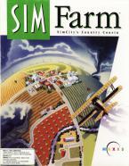 simfarm-134300.jpg
