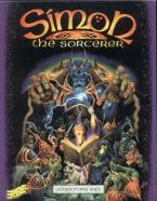 simon-the-sorcerer-87650.jpg