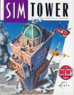 simtower-the-vertical-empire-195243.jpg
