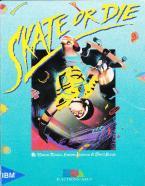 skate-or-die-380483.jpg