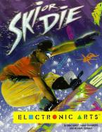 ski-or-die-547991.jpg